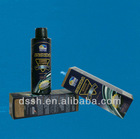 Car care and engine maintenance nano products