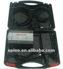 FLY Scanner For Ford and Mazda FLY200 PRO Diagnostic Tool