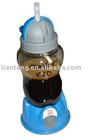 Noval Drinking Kettle, Multifunctional for milk,coffee,tea,water etc