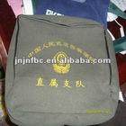 waterproof canvas tool bag