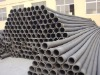 Alkali Suction & Discharge Hose