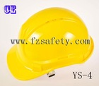 ABS Safety Helmet of Kanghua