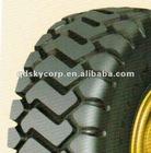 OTR Tyres For Dozer