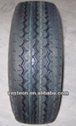 reasonable price automotive tyres R12-R22
