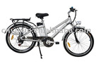 electric bicycle EN15194 YXEB-8503