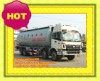 FOTON 8*4 35000L cement tanker truck