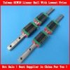 Supply HIWIN Linear Guide,Linear Guideway,Linear Rail With Lowest Price