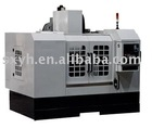 VC-1360 Vertical Machining Center