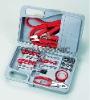 29pcs Car Emergency Kit Roadside Emergency Kit Auto Emergency Kit