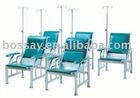 Leisure Infusion Chair