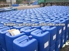 formic acid 85% good price