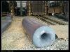 Forging Pipe