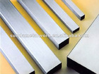 201# 1.52mm50*50mm stainless steel square pipe,stainless steel tube
