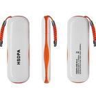 HSUPA/UMTS 3G Wireless Modem
