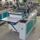 400mm/1000mm Computer-controlled BOPP Bag making Machine