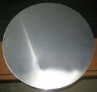 100% export->1050 1070 1100 1200 8011 8079->Further fabricating aluminium foil ,Stucco embossed Aluminium Strip