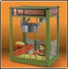 Table top popcorn machine (Most Hot sales)