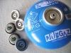 s188 screw valve