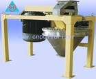 ZM series used widely in chemical industry pin mill
