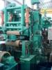 Stainless steel 2-4 hi leveler (leveling machine, skin pass mill, temper rolling)