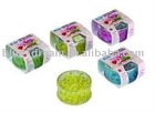 45G small size gel Air Freshener