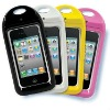 For IPhone Waterproof case