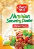 Halal Bouillon Seaoning Powder 10g/pc or 454g/pc,chicken flavor