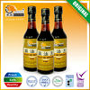 Chinese Pure Sesame Oil 150ml