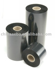 thermal transfer ribbon--wax resin