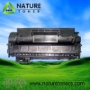 Compatible black toner cartridge for HP CE505A