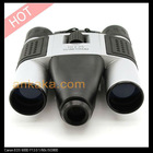 Digital Binocular Camera with 10X Zoom, 1.3 M Effective pixels and TF card slot