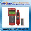 Network Cable Tester & Wire Tracker (NF-8208)