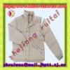cotton warm clothes