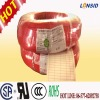 heat resistant electric wire ul1032