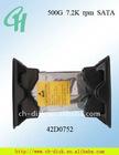 42D0752 server hard drive