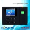 U-56 Biometric time and attendance device