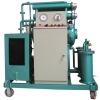 ZL series lubricating oil filter machine