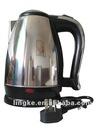 Electric kettle LK-322