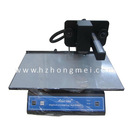 JMD-3050A Digital Foil Printer