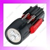 8 in 1 Multi Screwdriver Tool With Flashlight 485