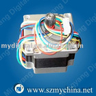 step motor for 600dpi novajet indoor printer