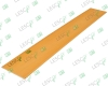 Wood Plastic Blind Slat