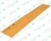 Wood Plastic Blind Slat