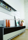 simple design cabinet tv cabinet