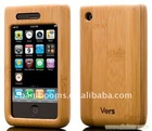 for iPhone Case Bamboo