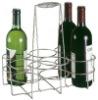 6 pieces bottle holder