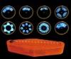 Bike Spoke LED light,flash bike light