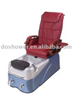 Pedicure spa massage chair