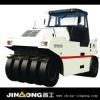 16ton -30 ton tire road roller