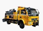 AD5090TRZ Asphalt road maintenance truck